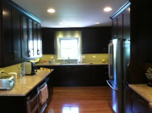Kitchen2c